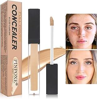 Makeup Concealer, Concealer, Eye Concealer, Concealer Stick