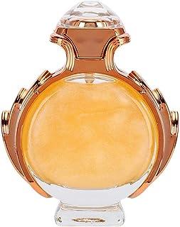 Perfume Perfume De Botella Chapado En Oro De Larga Duración Para Mujeres Fragancia Refrescante De 90 Ml Regalo Ideal Pa...
