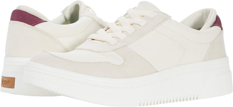 Dr. メーカー直送 Scholl's 新作からSALEアイテム等お得な商品満載 Shoes Essential womens