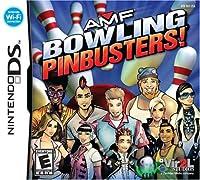 AMF Bowling (輸入版)