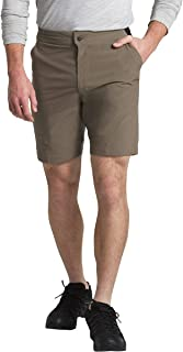 "The North Face Men's Paramount Active 9"" Shorts"