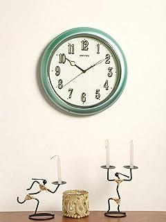 Rhythm CMG728NR05 Value Added Wall Clock