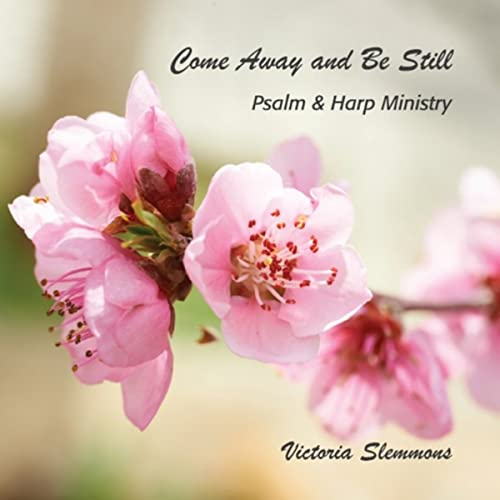Psalm 121 (Hebrew) by Victoria Slemmons on Amazon Music