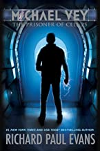 Michael Vey: The Prisoner of Cell 25 (Book 1) PDF