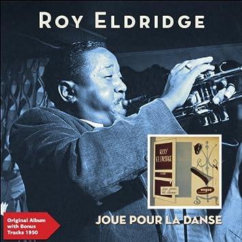 Joue pour la danse (Original Album plus Bonus Tracks 1950)