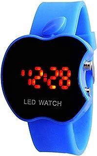 Kids Watch (Wrist Band) - Blue