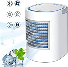 air conditioner for office use