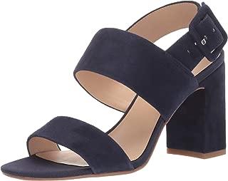 Women's Fidelma Heeled Sandal