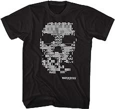 skull video game