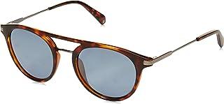 نظارة شمسية للرجال من بولارويد PLD 2061/S، متعددة الالون، 50
