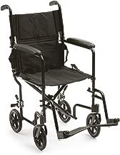 Amazon.es: sillas de ruedas - Drive Medical