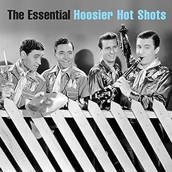 The Essential Hoosier Hot Shots
