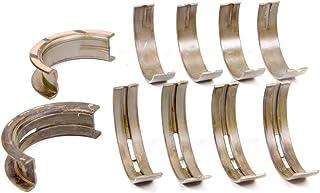 Federal-Mogul 3125CP Connecting Rod Bearing