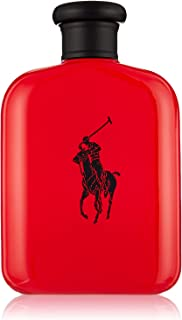 Best polo red lotion Reviews