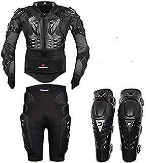 Suchergebnis Auf Für Bmx Jacken Schutzkleidung Auto Motorrad