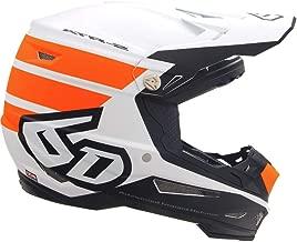 Simpson MSB15XX8 Street Bandit Motorcycle Helmet 2X-Large Matte Black