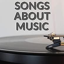 Save Rock And Roll [Explicit] (Album Version) [feat. Elton John]