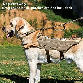 Best onetigris molle harness Reviews