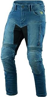 Suchergebnis Auf Für Jeans 40 32 Auto Motorrad