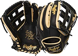 Rawlings Heart of The Hide R2G 12.75 Inch PROR3319-6BC Baseball Glove