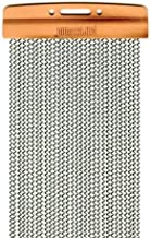 PureSound Super 30 Series Snare Wire, 30 Strand, 14 Inch - S1430