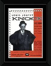 Best louis jouvet knock Reviews