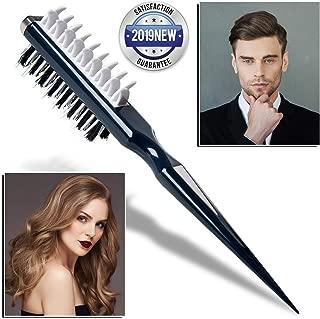 Best curl hair comb Reviews