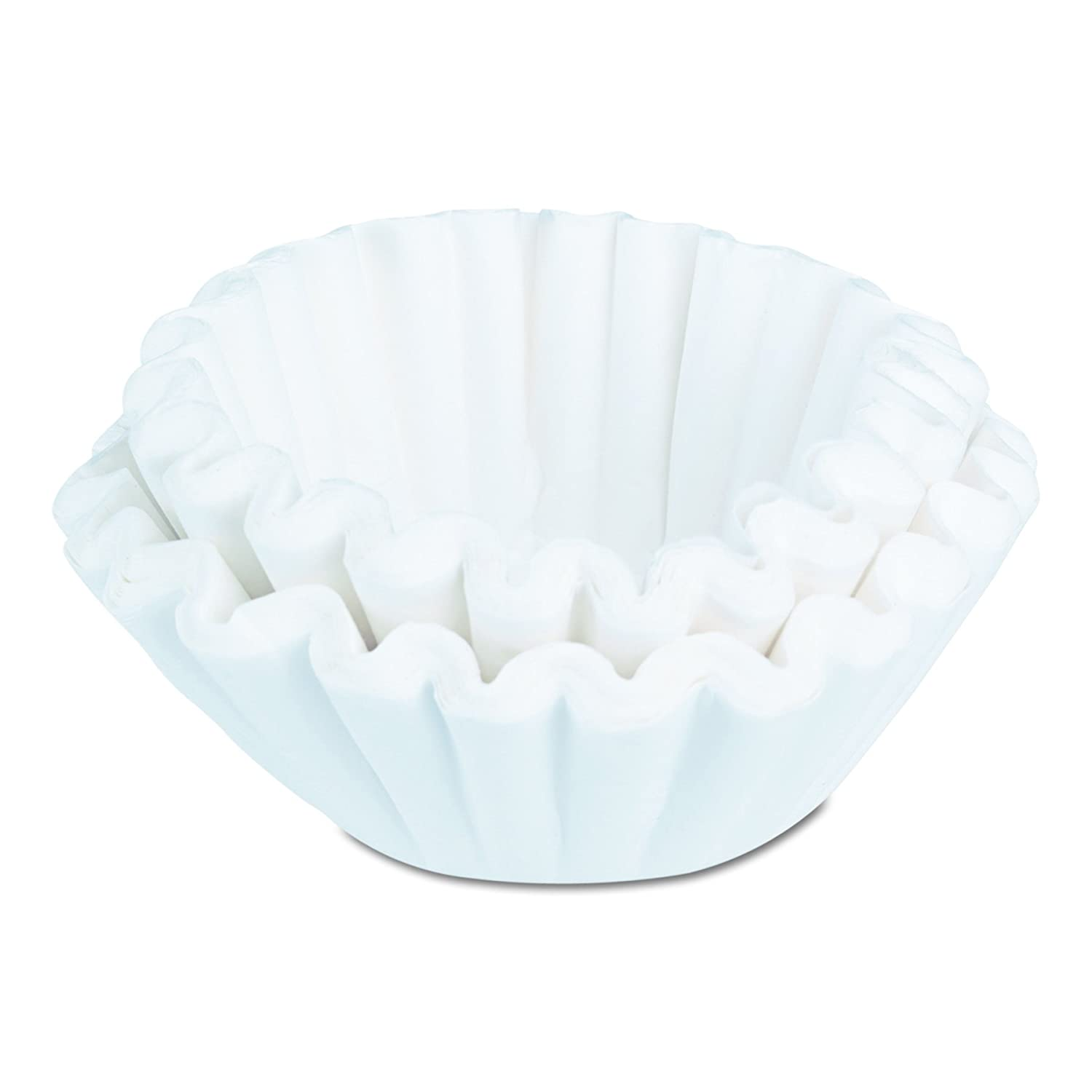 BUNN 6GAL21X9 Commercial Long-awaited Coffee Filters Cas Urn Many popular brands Gallon 6 Style