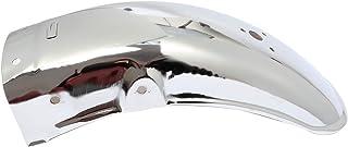 Suchergebnis Auf Für Yamaha Virago 250 Filter Motorräder Ersatzteile Zubehör Auto Motorrad