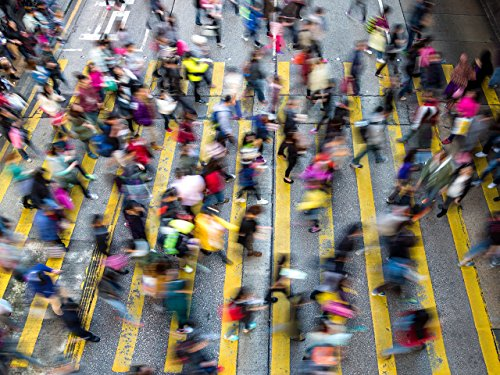 Verantwortung: Wie wird man ein Weltbürger?