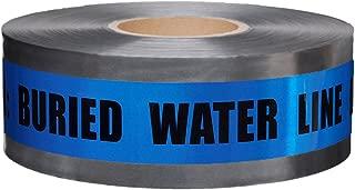 presco detectable tape