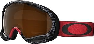 オークリー (OAKLEY)スノーゴーグル メンズ A frame 2.0 エーフレーム2.0