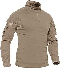 tacvasen combat shirt