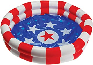 U.S. Toy IN138 Pool Inflate
