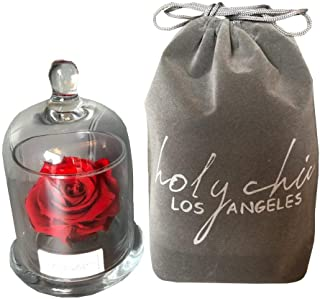 Forever Rose Beauty and The Beast Flower: Preserved 3