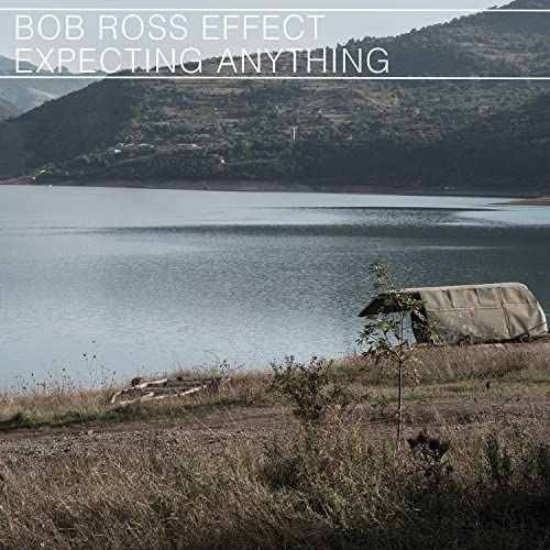 Bob Ross Effect