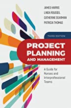 Best planning major projects Reviews