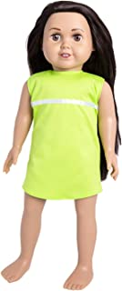 Springfield 18 Inch Doll, Maria - Packaging May Vary