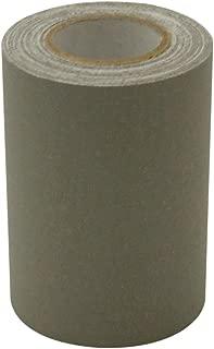 J.V. Converting REPAIR-1/GRY35 JVCC Repair-1 Leather & Vinyl Repair Tape: 3