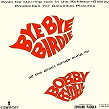 Bye Bye Birdie / We Love You, Conrad (Medley) (Stereo)