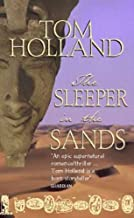 The Sleeper In The Sands