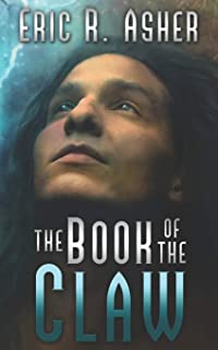 The Book of the Claw