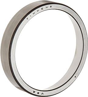 Timken 362A Wheel Bearing