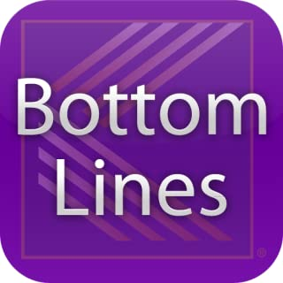 Kolbe Bottom Lines