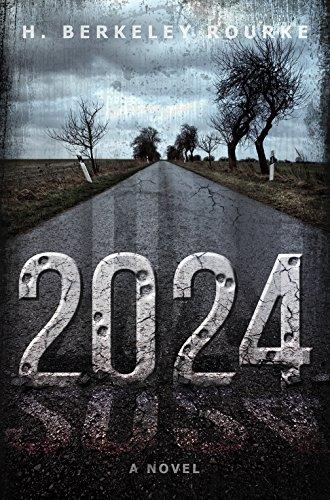 2024 by [H. Berkeley Rourke]