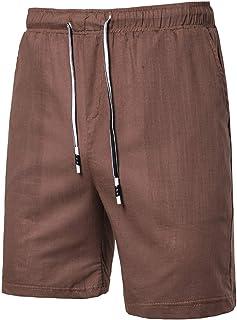 8a4303258 Amazon.fr : Maillots de bain : Vêtements : Shorts de bain, Slips et plus