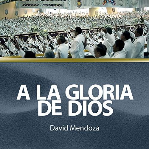 David Mendoza