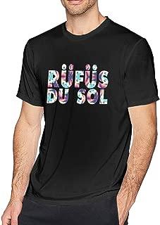 RÜFÜS DU SOL Men's T-Shirt