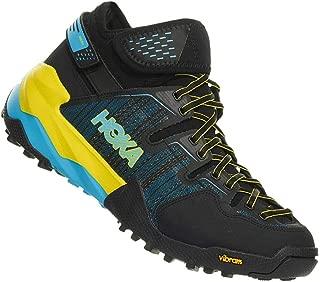 HOKA ONE ONE Sky Arkali Hiking Shoe - Men's