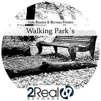 Walking Park's